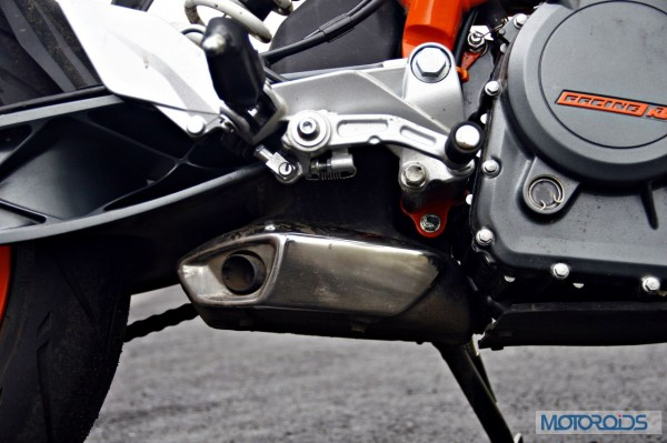 KTM 390 Duke India road test review (61)