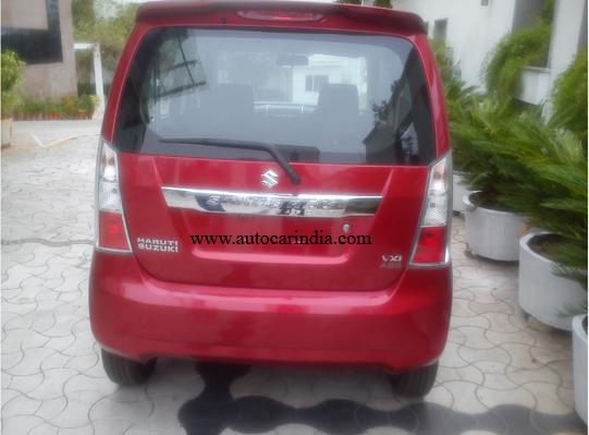 Maruti-Wagon-R-Stingray-India-launch-pics-4