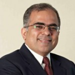 Top Management changes at Daimler India Commercial Vehicles