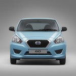 Official Release: Datsun To Organize Road Shows of Go Hatch Pan India