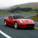 You can now rent a Ferrari for $1500 a day!