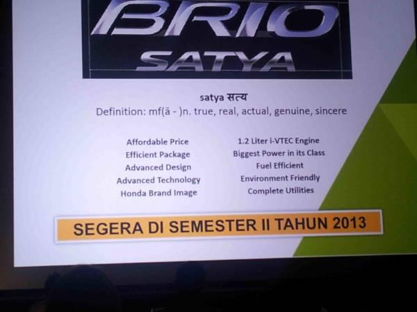 honda-brio-satya-indonesia