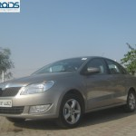 Skoda Auto India to increase prices of its cars next month