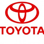 Toyota U Trust Launches 50th Outlet in India