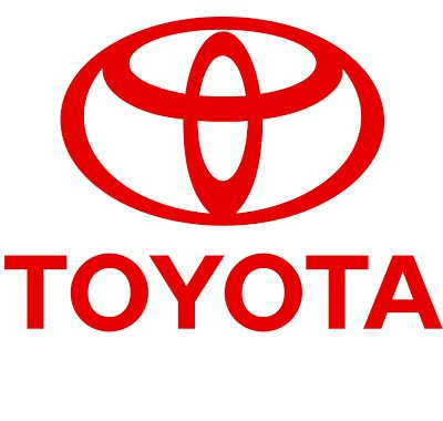 """Toyota Launches """"Monsoon Campaign"""" in North India"""