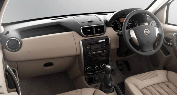 2013-Nissan-Terrano-India-Pics-2