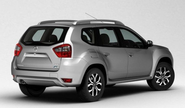 Nissan-Terrano-India-launch-pics-3-600x449 2013-Nissan-Terrano-India-Pics-1-600x366 Nissan-Terrano-Duster-Pics-1-600x450 Nissan-Terrano-Duster-Pics-5-600x450 2013-Nissan-Terrano-India-Pics-3-600x351