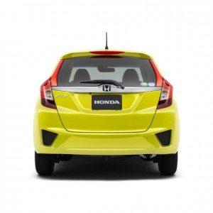 2014-Honda-Jazz-Fit-Images-Details-Launch-Japan (2)