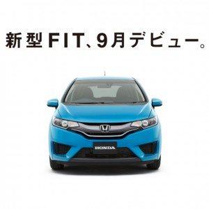 2014-Honda-Jazz-Fit-Images-Details-Launch-Japan (5)