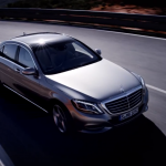Mercedes India and SIAM working together, radar-based systems may be offered