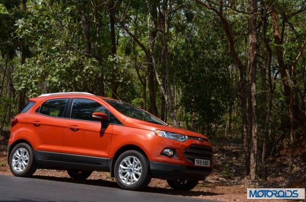 Ford-Ecosport-India-sales