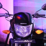 Honda Dream Neo gets a new TVC