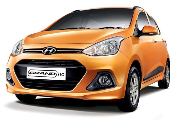 Hyundai-Grand-i10-India-launch-price-diesel-1