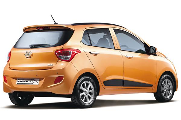 Hyundai-Grand-i10-India-launch-price-diesel-2