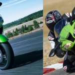The Bigger Ninjas cometh: Kawasaki to launch the Kawasaki ZX10R and ZX14R in India by September