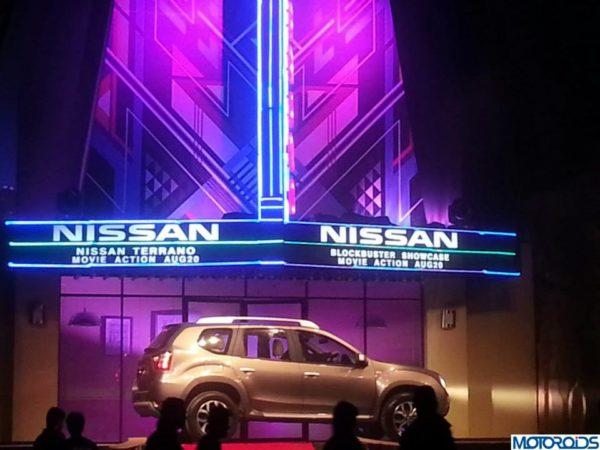 Nissan-Terrano-India-launch-pics-3-600x449 2013-Nissan-Terrano-India-Pics-1-600x366 Nissan-Terrano-Duster-Pics-1-600x450