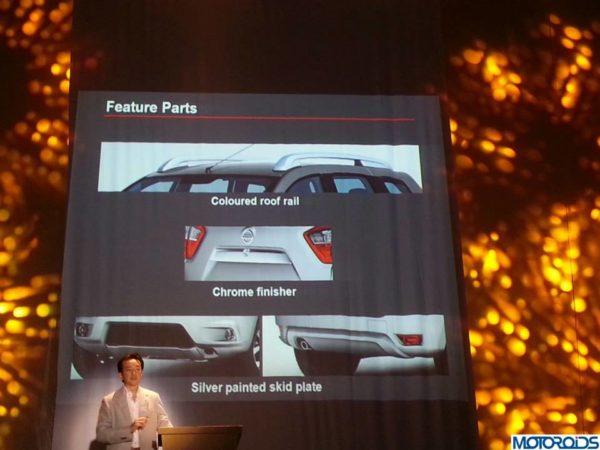 Nissan-Terrano-Duster-Pics (3)