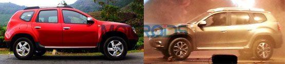 Nissan-Terrano-vs-Renault-Duster-3