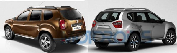 Nissan-Terrano-vs-Renault-Duster-5