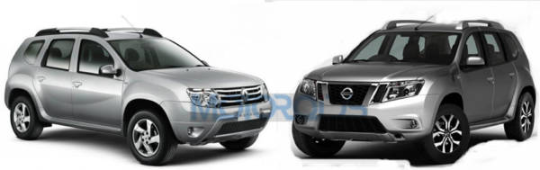 Nissan-Terrano-vs-Renault-Duster-600x189