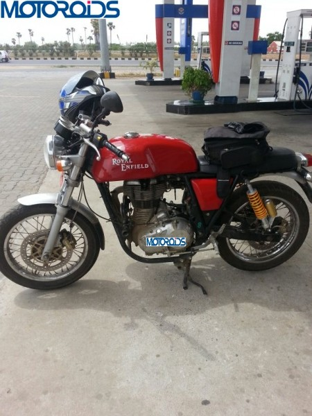 Royal-Enfield-Continental-GT535-Cafe-Racer-launch-pics-11
