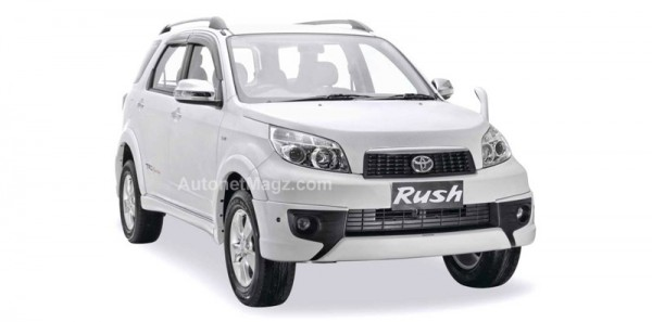 Toyota-Rush-facelift-1