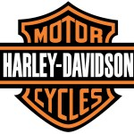 Harley Davidson to unveil 2014 motorcycle line up of motorcycles tomorrow