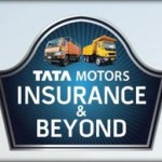 Tata Motors launches first of its kind 'Triple Benefit Insurance' across its range of trucks