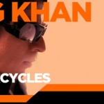 King Khan to talk on KTM Motorcycles on August 16