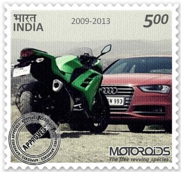 postage-Motoroids-600x571