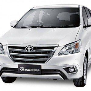 toyota-innova-facelift-indonesia-india-launch-1