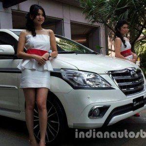toyota-innova-facelift-indonesia-india-launch-4