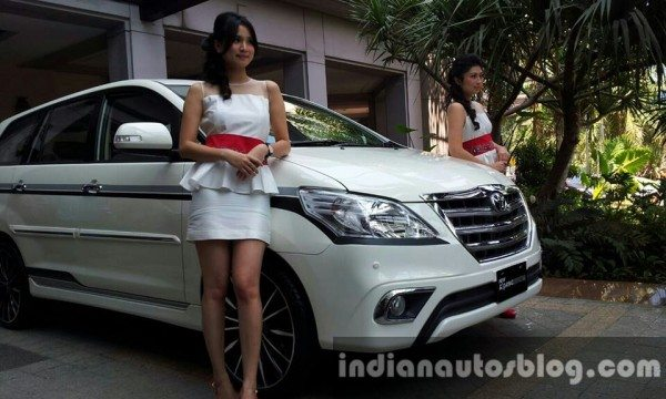 toyota-innova-facelift-indonesia-india-launch-4