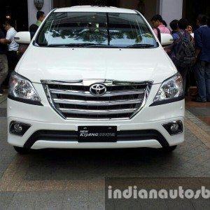 toyota-innova-facelift-indonesia-india-launch-5