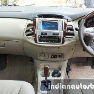 toyota-innova-facelift-indonesia-india-launch-6