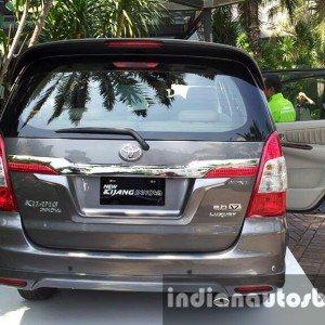toyota-innova-facelift-indonesia-india-launch-8