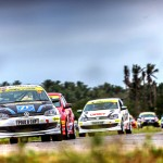 Volkswagen Polo R Cup 2014 set to kick off at Kari Motor Speedway