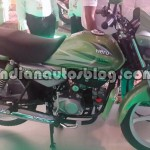 New Hero Splendor iSmart shown to Dealer partners. Launch soon