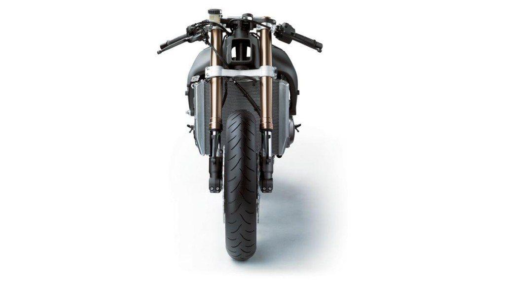 2013 Kawasaki Ninja ZX10R (1)