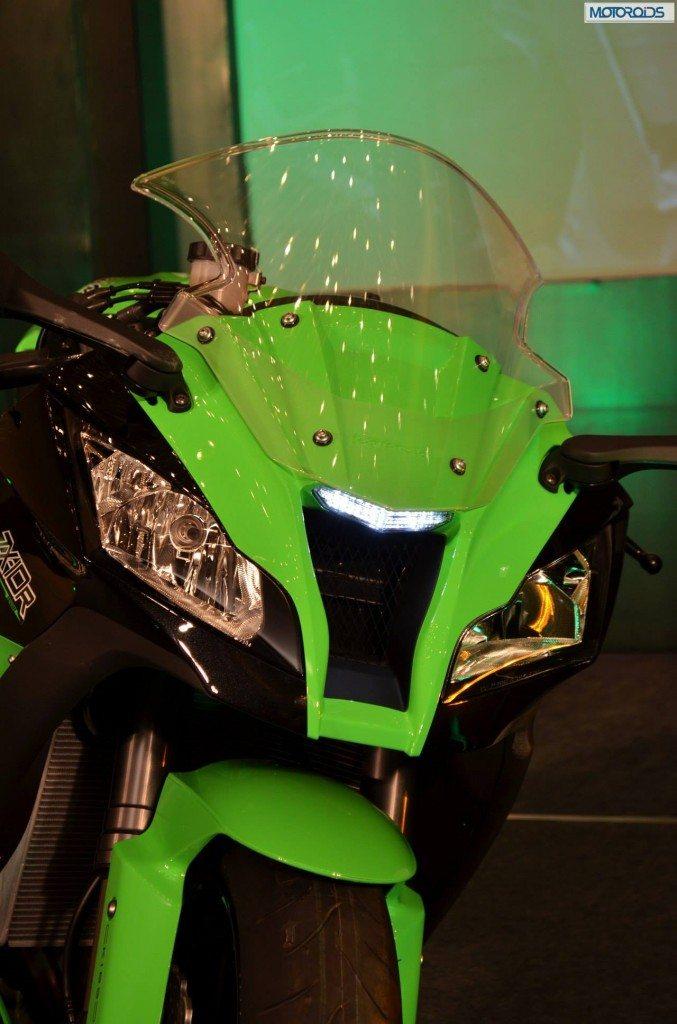 2013 Kawasaki ZX10R (14)