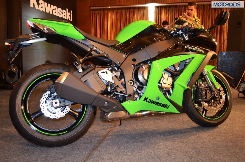 2013 Kawasaki ZX10R (3)