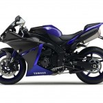 Rumour mill: New 2015 Yamaha R1 may make 230 hp