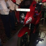 New Hero Karizma ZMR 2013 – More Details and Images Galore