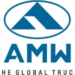 AMW ties up with IndusInd Bank for Retail Financing