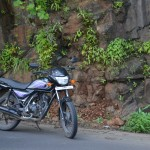 Honda Dream Neo Review: Ride Impression, Pics, Specifications and Details