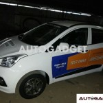 Hyundai Grand i10 reaches Dealerships