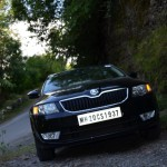 New Skoda Octavia India Launch on October 3. All the Details from Brochures