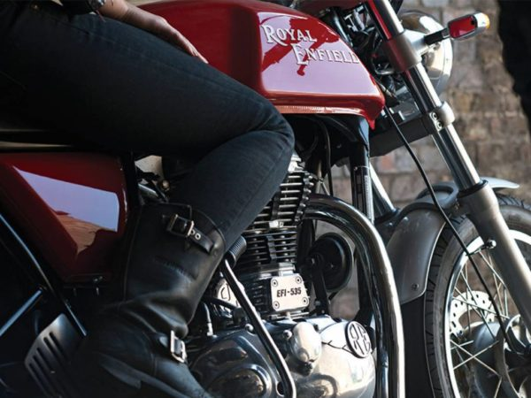 Royal-Enfield-Continental-GT-Specs