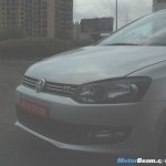 VW to launch Polo GT TDI on 13th September 2013