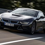 No M Models for BMW i Series Cars